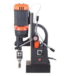 Magnetic Drill Press Hgmd-120 49mm pictures & photos