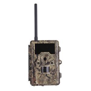Mini Camera with CCTV