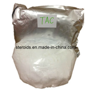 Tamoxifen Citrate pictures & photos