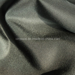 240t 100% Polyester Pongee Fabric Coated for Garment pictures & photos