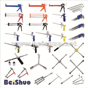 Beishuo Hardware Provide Full Range of Professional Hand Tools pictures & photos