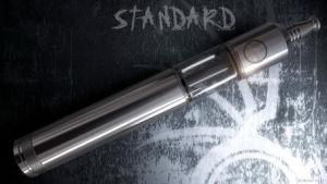 2012 Unique Design and High Quality Most I-Hybrid Mod
