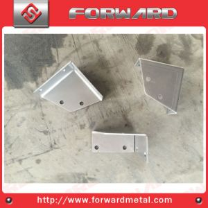 OEM Metal Aluminum Mount Bracket Support Stand pictures & photos