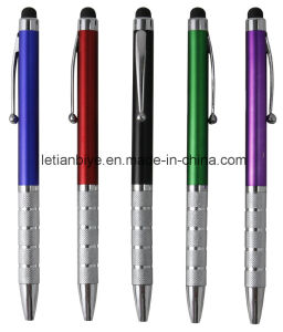 Promotion Stylus Pen for Touch Screen (LT-C643) pictures & photos