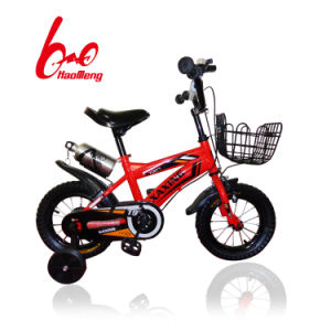 2017 New Model High Quality Cute Kids Bicycle Kids Bike Baby Bicycle with Ce, SGS pictures & photos