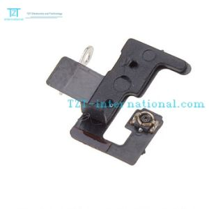 Wholesale WiFi Wireless Signal Flex Cable for iPhone 4S pictures & photos