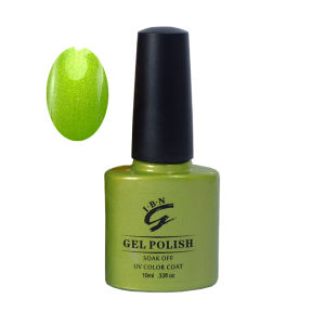 UV Nail Polish Manicure Pedicure pictures & photos