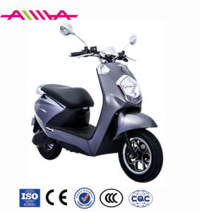 China Latest & Popular Design Mini E Scooter Electric Scooter pictures & photos