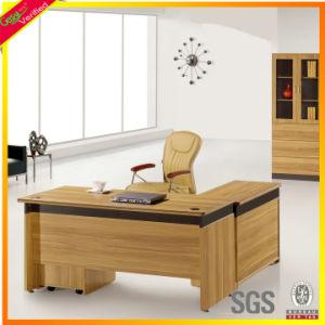 Executive Desk/Office Desk/Office Furniture (FG-1024)