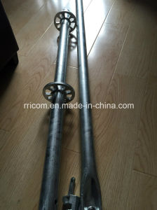 Frame Scaffolding/Cuplock/Ringlock/Kwikstage Scaffolding/Fitting pictures & photos