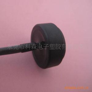 Flowmeter 1MHz 20mm in Ultrasonic Sensor