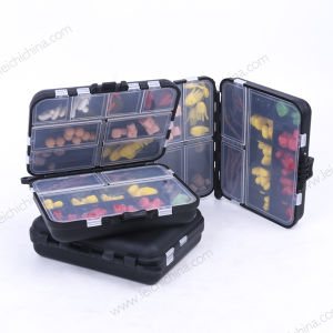 Top Quality Carp Fishing Artificial Fake Bait Assortment pictures & photos