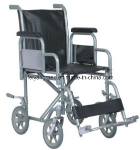 Wheelchair (FY905B) pictures & photos
