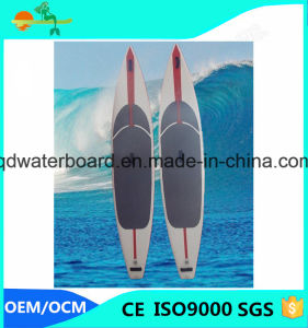 Cheap Inflatable Stand up Paddle Board