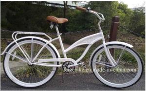 2015 New Design High Quality Beach Bike (FP-BCB-C020) pictures & photos