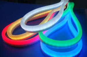High Quality SMD LED Neon Flex 110V/ 220V pictures & photos