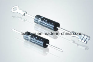 High Voltage Diode Cl04-12 pictures & photos