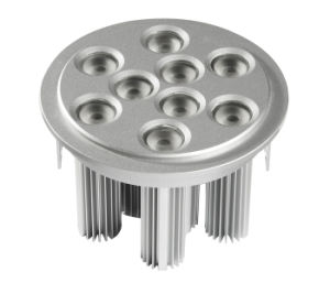 LED Ceiling Light with CREE LEDs pictures & photos