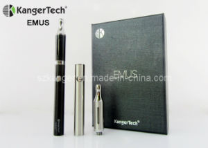 Most Elegant Electronic Cigarette Kangertech Emus pictures & photos