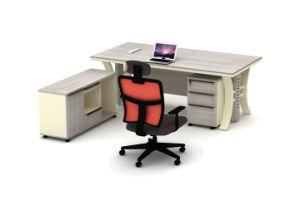 Excutive Desk (FD069A-20, 18, 16)