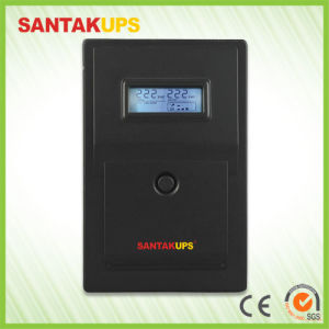 Big Promotions! ! ! Top Quality DC48V 3000W Solar Inverter pictures & photos
