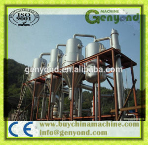 Stainless Steel Juice Concentrator Evaporator pictures & photos