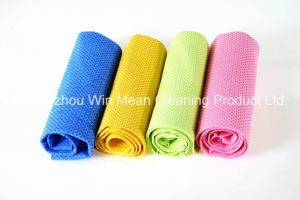 Cooling Towel Magic Towel pictures & photos