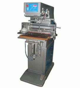 Pad Printer for Computer Keyboard (MKP-Kb01)