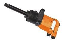 Powerful Air Wrench (XQ7802)
