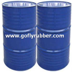 Polyurethane Adhesive (PU Binder)