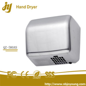 Hotel New Design Jet Air Hand Dryer pictures & photos