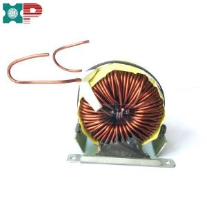 Power Torodial Choke Inductor for Power Supply pictures & photos