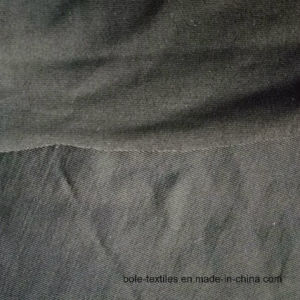 Bamboo Fiber Filament/Elastic Fabric/High-End Fabrics/Elastic Fabric pictures & photos