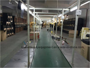 Hot Sale Cheap Shampoo Bed&Chair Massage Table Salon Beauty Equipment pictures & photos