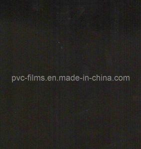Carbon Fiber Vinyl PVC Film pictures & photos