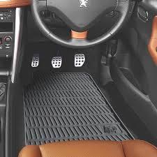EVA Car Mat, PVC Car Mat, Flooring Rubber Car Mat pictures & photos