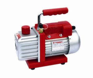 Best Dual Stage Vacuum Pump (Tw-2c) pictures & photos