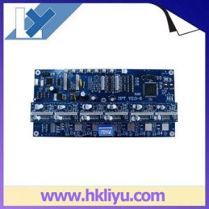 Zhongye Zy Seiko Print Head Board (Printhead Board) pictures & photos