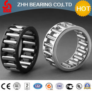 Needle Roller and Cage Assemblies Rolling Bearing Auto Parts pictures & photos