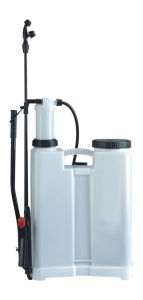 16L Agricultural Knapsack Manual Sprayer (HT-16N) pictures & photos