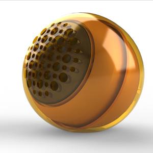 Gift Speaker (GS91)