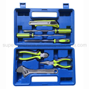 Cheapest 8 PC Home Use Repair Tool Kit pictures & photos