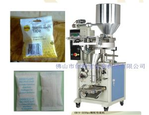25g Peanut Packing Machine (CB-388) pictures & photos