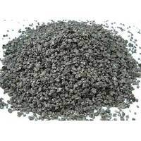 Carbon Raiser/Carbon Additive/Carburizer in Low Price and High Quality