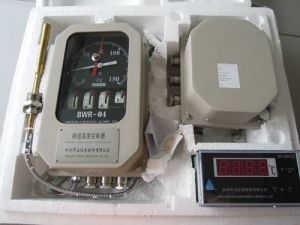 Transformer Winding Temperature Indicator pictures & photos