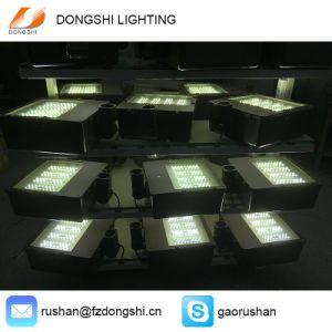 Die Cast Aluminum 100W Dimmable LED Flood Light 120lm/W pictures & photos
