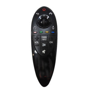 Hot Selling Remote Control for LG Network TV pictures & photos