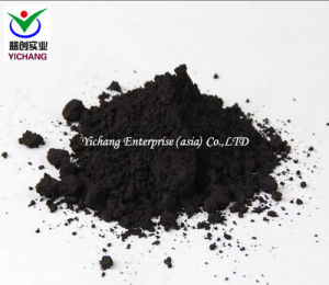 Boron Carbide (B4C) Powder for Sapphire Wafer Lapping pictures & photos