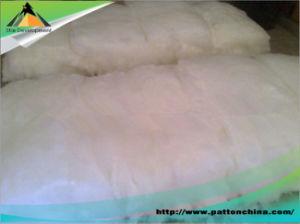 CT1260 Heat Insulating Ceramic Fiber Bulk pictures & photos