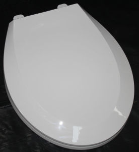 American Standard Toilet Seat pictures & photos